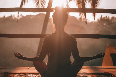 meditation techniques tips for beginners