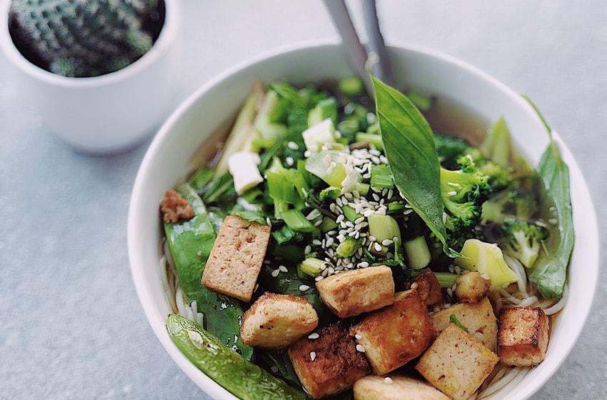 adopt healthy eating habits