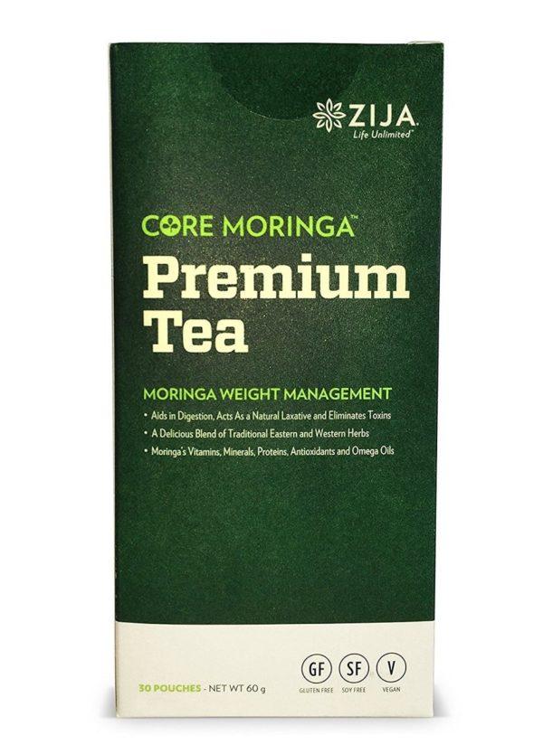 buy zija moringa tea