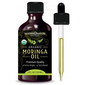 buy moringa oil