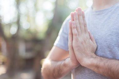 mind-body medicine improves health