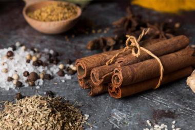 list of best ayurvedic herbs