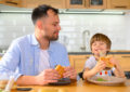Tips To Have Balanced Nutrition For Kids And Adults
