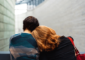 manage mental health in relationships