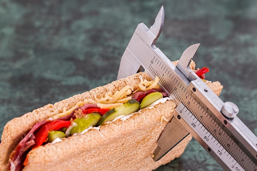 healthy diets you should try