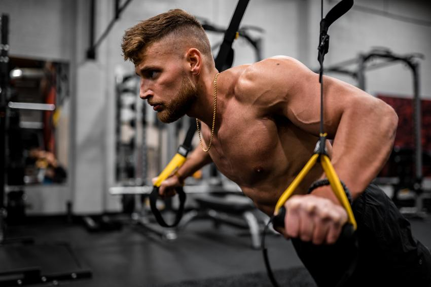 all you should know about cutting bulking and maintaining