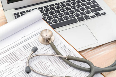 Keeping Your Medical Costs Down
