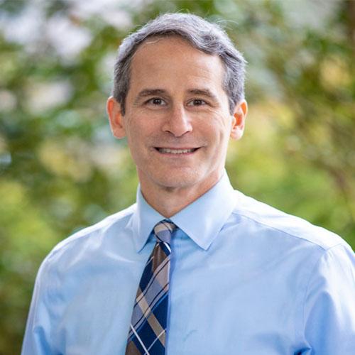 Dr. Ken Zweig, MD