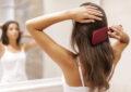 reduce risk of hair loss