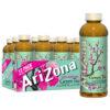 Arizona Green Tea 12 in 1 pack