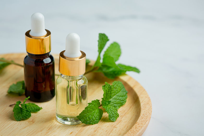 list of essential oils for anxiety