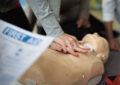 coronavirus first aid training
