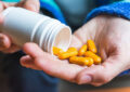 what are the risks of painkillers