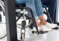 gne myopathy rare disease