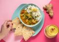Healthy Food for Dementia
